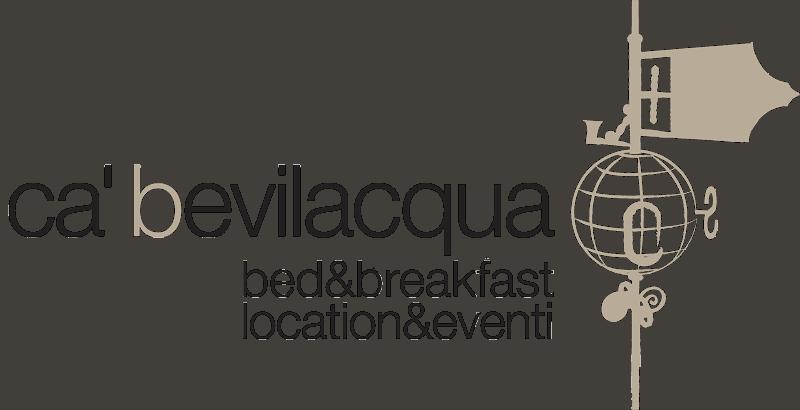 Ca' Bevilacqua